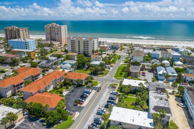 201 10TH Ave N 303N, Jacksonville Beach, FL 32250 (MLS #1009123) :: eXp Realty LLC | Kathleen Floryan
