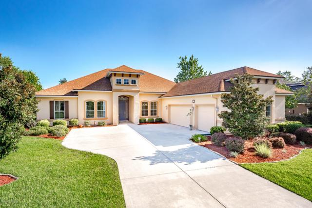 210 Worthington Pkwy, Jacksonville, FL 32259 (MLS #1009158) :: Ancient City Real Estate