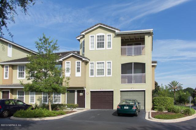 10075 N Gate Pkwy #406, Jacksonville, FL 32246 (MLS #1009159) :: The Hanley Home Team