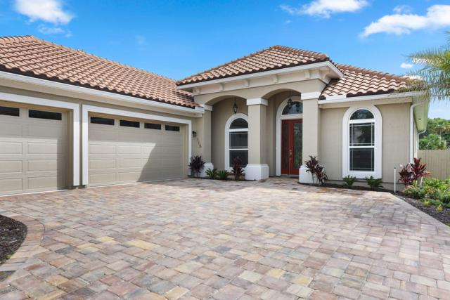 115 Spoonbill Point Ct, St Augustine, FL 32080 (MLS #1009184) :: CrossView Realty