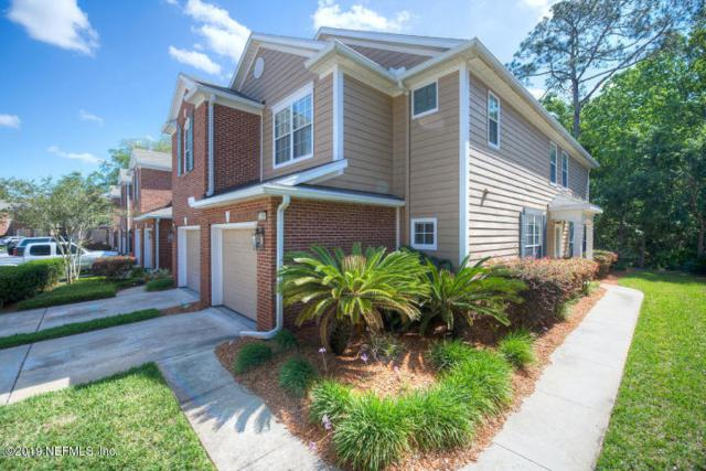 13509 Stone Pond Dr, Jacksonville, FL 32224 (MLS #1009193) :: Sieva Realty