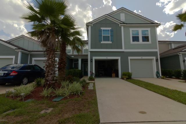146 Servia Dr, St Johns, FL 32259 (MLS #1009234) :: The Hanley Home Team