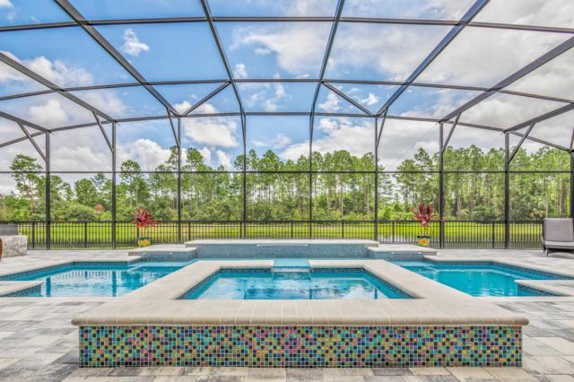 410 Appaloosa Ave, St Augustine, FL 32095 (MLS #1009274) :: Ancient City Real Estate