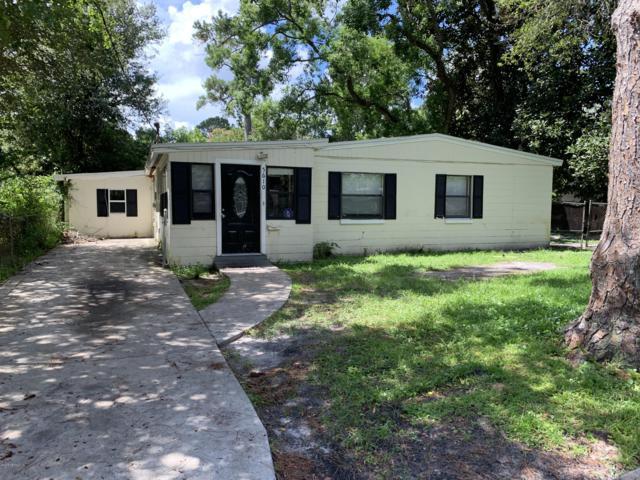 5610 Kimbrell Dr S, Jacksonville, FL 32210 (MLS #1009287) :: The Hanley Home Team
