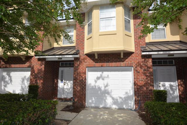 1548 Landau Rd, Jacksonville, FL 32225 (MLS #1009383) :: CrossView Realty