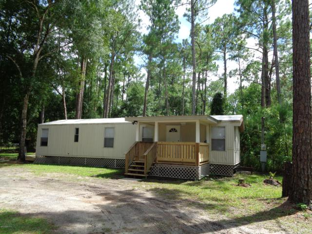 4445 Fl-206, Elkton, FL 32033 (MLS #1009420) :: The Hanley Home Team