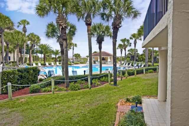 101 Premiere Vista Way, St Augustine, FL 32080 (MLS #1009433) :: eXp Realty LLC   Kathleen Floryan