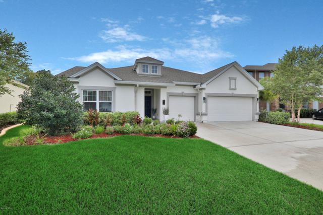 84 Prospect Ln, Ponte Vedra, FL 32081 (MLS #1009479) :: The Hanley Home Team