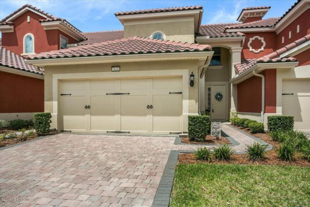 3626 Casitas Dr, Jacksonville, FL 32224 (MLS #1009489) :: The Hanley Home Team