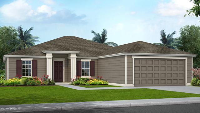 15583 Chir Pine Dr, Jacksonville, FL 32218 (MLS #1009515) :: The Hanley Home Team