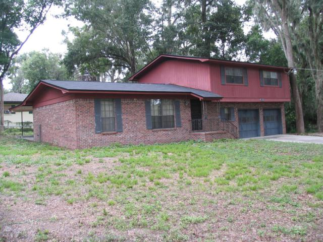 430 Arlington Pl, Jacksonville, FL 32211 (MLS #1009553) :: Ancient City Real Estate