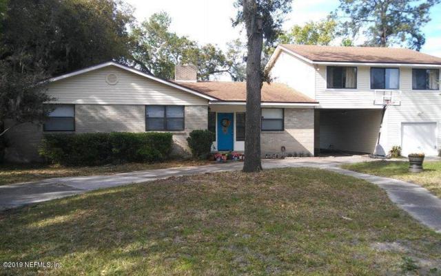 725 Moore Ave, Jacksonville, FL 32208 (MLS #1009570) :: The Hanley Home Team