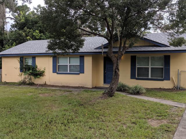 8047 Ebersol Rd, Jacksonville, FL 32216 (MLS #1009649) :: CrossView Realty
