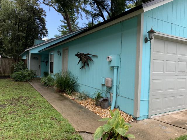 2250 Aspen Ridge Ct, Atlantic Beach, FL 32233 (MLS #1009677) :: The Hanley Home Team