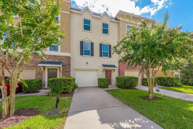4423 Ellipse Dr, Jacksonville, FL 32246 (MLS #1009678) :: The Hanley Home Team