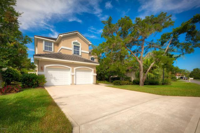 118 Spoonbill Point Ct, St Augustine, FL 32080 (MLS #1009680) :: 97Park