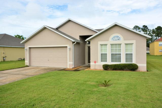 11957 Iron Creek Rd, Jacksonville, FL 32218 (MLS #1009707) :: The Hanley Home Team