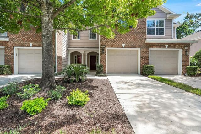 11249 Campfield Cir, Jacksonville, FL 32256 (MLS #1009716) :: The Hanley Home Team