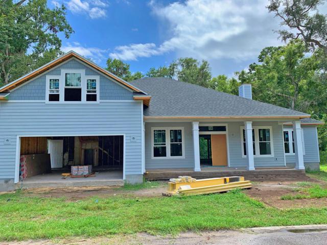 29258 Grandview Manor, Yulee, FL 32097 (MLS #1009769) :: eXp Realty LLC | Kathleen Floryan