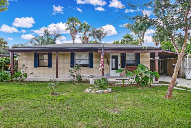 608 11TH Ave N, Jacksonville Beach, FL 32250 (MLS #1009820) :: eXp Realty LLC | Kathleen Floryan