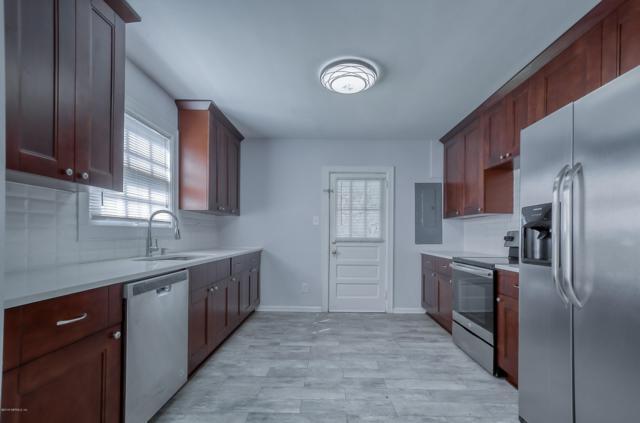 2262 Redfern Rd, Jacksonville, FL 32207 (MLS #1009821) :: Ancient City Real Estate