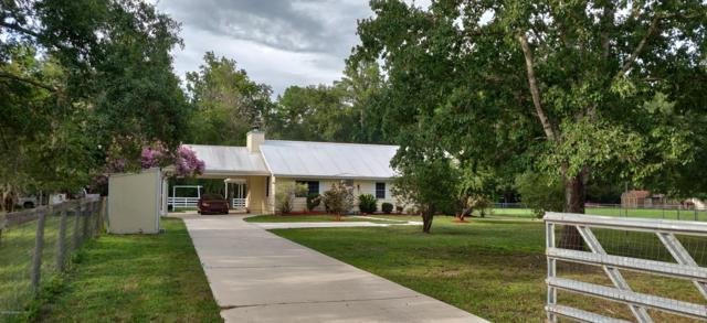 7607 Sycamore St, Jacksonville, FL 32219 (MLS #1009838) :: Ancient City Real Estate