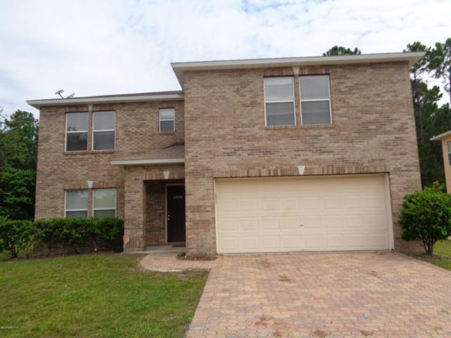 Address Not Published, Jacksonville, FL 32221 (MLS #1009848) :: Ancient City Real Estate