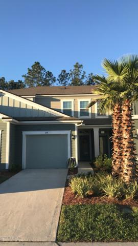 239 Servia Dr, St Johns, FL 32259 (MLS #1009849) :: CrossView Realty