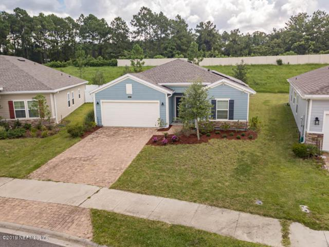 16216 Blossom Lake Dr, Jacksonville, FL 32218 (MLS #1009857) :: Ancient City Real Estate