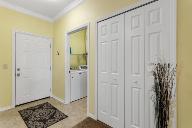 12700 Bartram Park Blvd #234, Jacksonville, FL 32258 (MLS #1009948) :: EXIT Real Estate Gallery