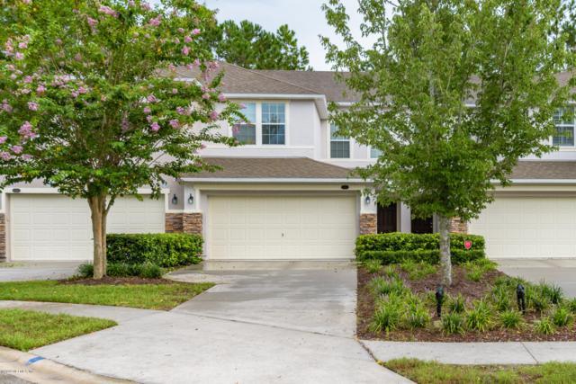 5889 Bartram Village Dr, Jacksonville, FL 32258 (MLS #1009967) :: The Hanley Home Team