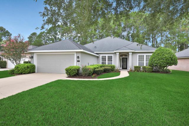 3702 Hawks Bay Ct, Jacksonville, FL 32224 (MLS #1009977) :: Ancient City Real Estate