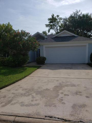 1181 Linkside Ct E, Atlantic Beach, FL 32233 (MLS #1010019) :: Young & Volen | Ponte Vedra Club Realty