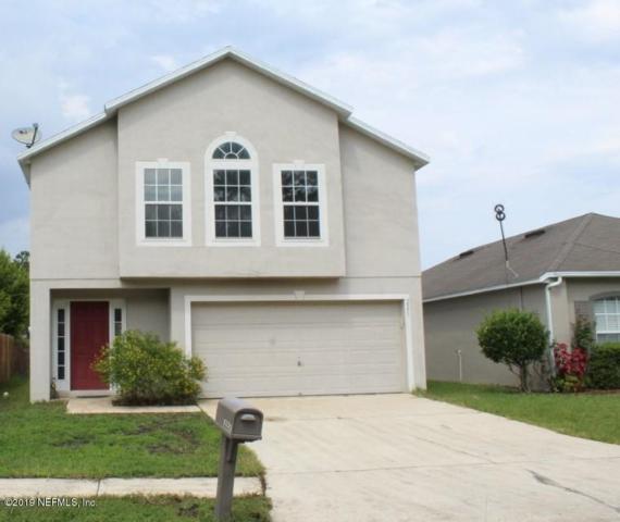 3557 Alec Dr, Middleburg, FL 32068 (MLS #1010043) :: The Hanley Home Team