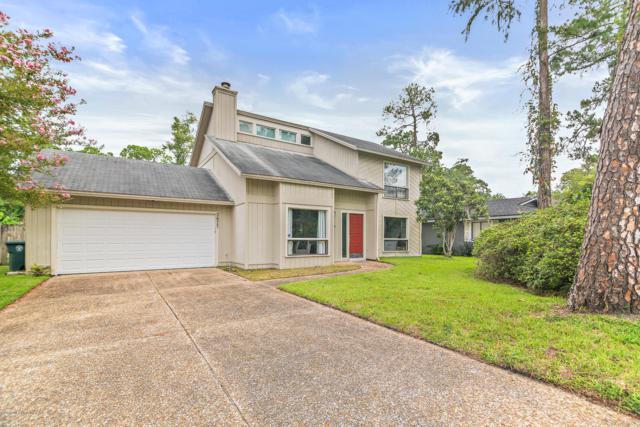 3677 Torre Grande Ave, Jacksonville, FL 32257 (MLS #1010105) :: Ancient City Real Estate