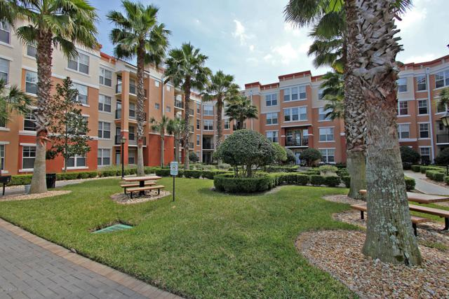 10435 Midtown Pkwy #247, Jacksonville, FL 32246 (MLS #1010108) :: 97Park