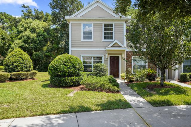 6577 Arching Branch Cir, Jacksonville, FL 32258 (MLS #1010177) :: The Hanley Home Team