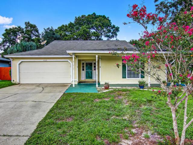 12139 Chippenham Ct, Jacksonville, FL 32225 (MLS #1010210) :: The Hanley Home Team