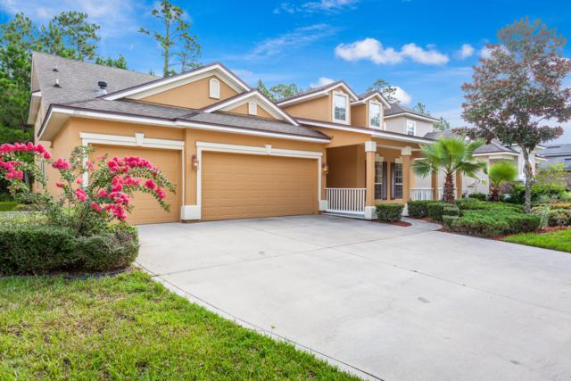 6011 Shadehill Rd, Jacksonville, FL 32258 (MLS #1010255) :: The Hanley Home Team