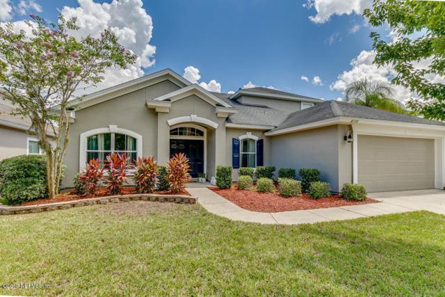 6273 Oleta Way, Jacksonville, FL 32258 (MLS #1010288) :: The Hanley Home Team