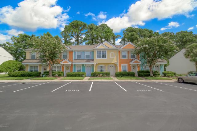 12311 Kensington Lakes Dr #1004, Jacksonville, FL 32246 (MLS #1010294) :: eXp Realty LLC | Kathleen Floryan