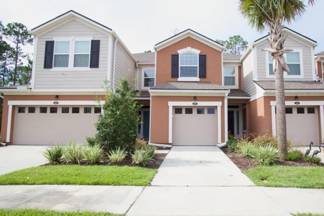 429 Richmond Dr, St Johns, FL 32259 (MLS #1010339) :: EXIT Real Estate Gallery