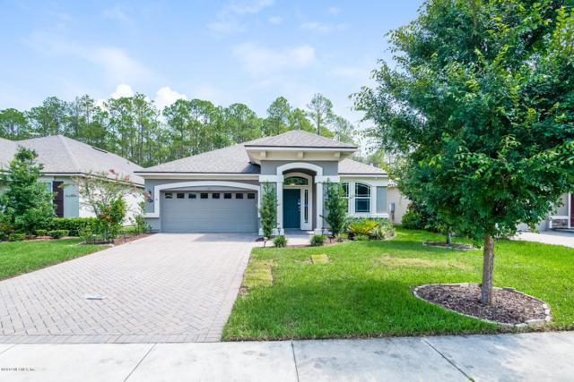 413 Aspen Leaf Dr, Jacksonville, FL 32081 (MLS #1010342) :: Jacksonville Realty & Financial Services, Inc.