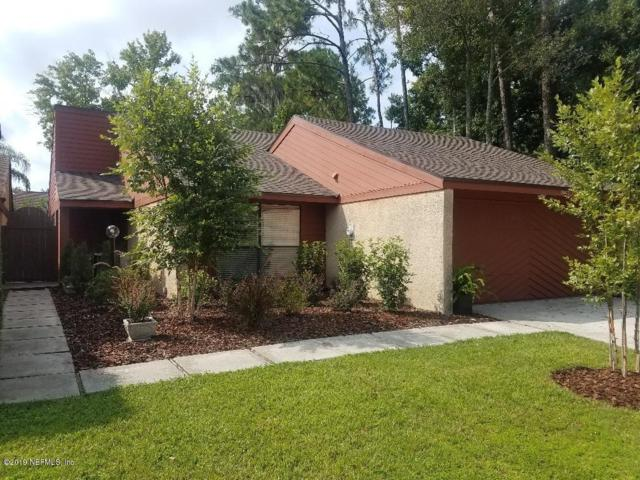 3402 Fairbanks Grant Rd N, Jacksonville, FL 32223 (MLS #1010343) :: EXIT Real Estate Gallery