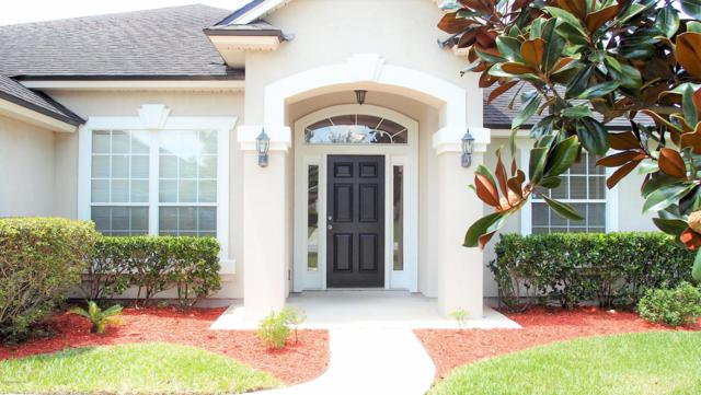 2017 Spring Meadows Ct, St Augustine, FL 32092 (MLS #1010348) :: Ancient City Real Estate