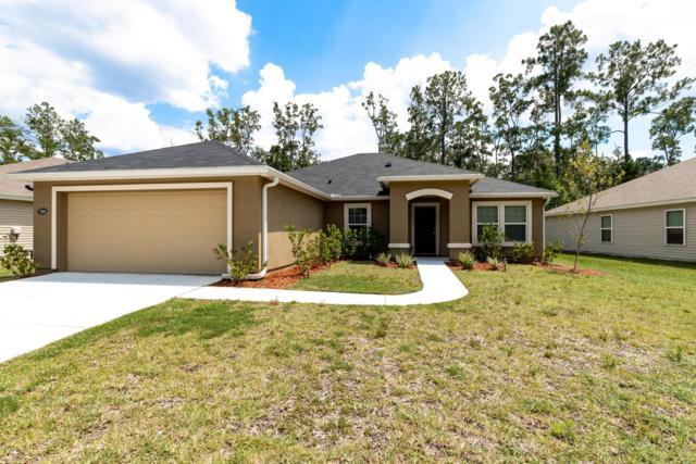 7604 Fanning Dr, Jacksonville, FL 32244 (MLS #1010394) :: Ancient City Real Estate