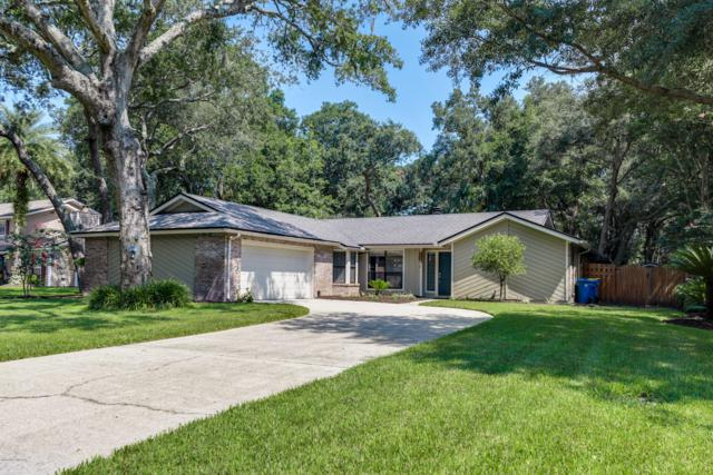 13555 Picarsa Dr, Jacksonville, FL 32225 (MLS #1010400) :: Ancient City Real Estate