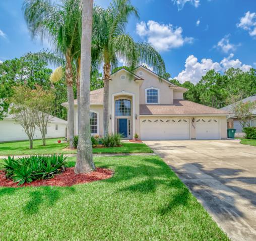 13855 Ibis Point Blvd, Jacksonville, FL 32224 (MLS #1010411) :: Jacksonville Realty & Financial Services, Inc.