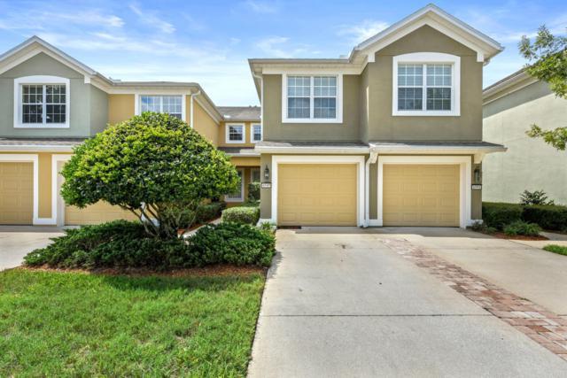 6549 White Blossom Cir 6C, Jacksonville, FL 32258 (MLS #1010453) :: 97Park