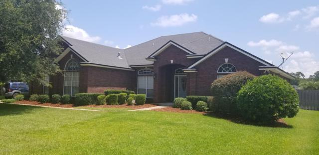 10949 Torrin Rd, Jacksonville, FL 32221 (MLS #1010540) :: The Hanley Home Team